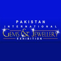 Soft Launch of Pakistan International Gems & Jewellery Exhibition 2013