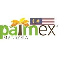 Palmex Malaysia 2019 Miri