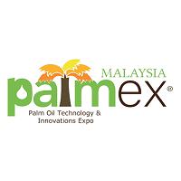 Palmex Malaysia 2020 Kuala Lumpur