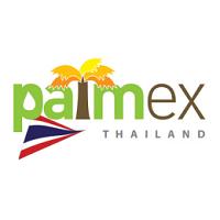 Thai Dating Agency Pattayamanga dejting
