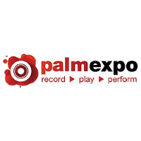 Palm Expo 2021 Mumbai
