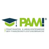 PAM! 2020 Leipzig
