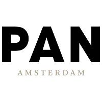 PAN 2019 Amsterdam