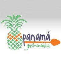 Panama Gastronomica  Panama City
