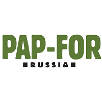 PAP-FOR  Saint Petersburg