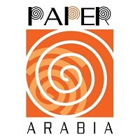 Paper Arabia 2014 Dubai