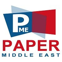 Paper Middle East 2019 Cairo