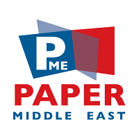 Paper Middle East  Cairo