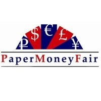 PaperMoneyFair 2017 Valkenburg aan de Geul
