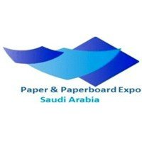 Paper & Paperboard Expo Saudi Arabia 2016 Riyadh