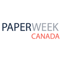 Paperweek Canada  Montreal