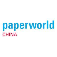Paperworld China  Shanghai
