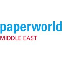 Paperworld Middle East Dubai 2015