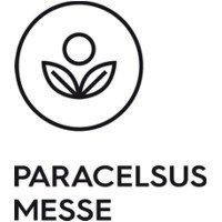 Paracelsus 2016 Düsseldorf
