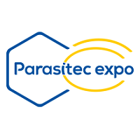 Parasitec 2020 Paris
