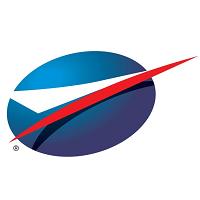 International Paris Air Show 2021 Le Bourget