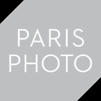Paris Photo 2020 Paris
