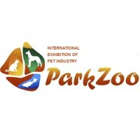 ParkZoo 2017 Moscow