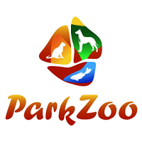 ParkZoo 2021 Moscow