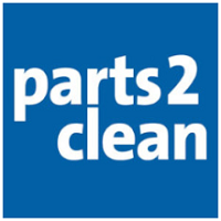parts2clean 2020 Stuttgart