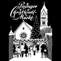 Christmas fair 2020 Munich