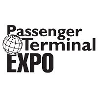 Passenger Terminal Expo 2015 Paris