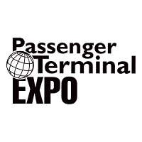 Passenger Terminal Expo 2021 Amsterdam