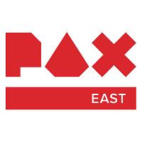 Pax East 2021 Boston