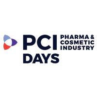 PCI Days 2020 Warsaw