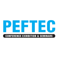 PEFTEC 2021 Rotterdam