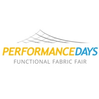 PERFORMANCE DAYS 2020 Munich