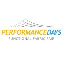 PERFORMANCE DAYS  Online