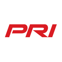 Performance Racing Industry 2020 Indianapolis
