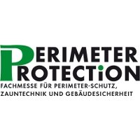 Perimeter Protection 2016 Nuremberg