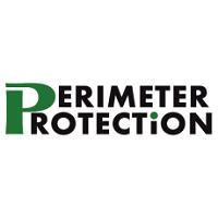 Perimeter Protection 2022 Nuremberg