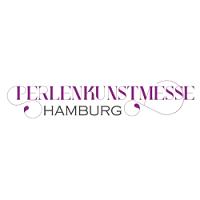 Perlenkunstmesse 2021 Hamburg