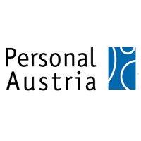 Personal Austria 2016 Vienna