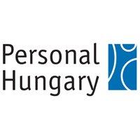 Personal Hungary 2016 Budapest