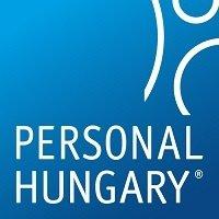 Personal Hungary 2017 Budapest