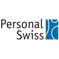 Personal Swiss 2017 Zurich