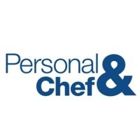 Personal & Chef 2020 Stockholm