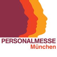 Personalmesse 2021 Munich