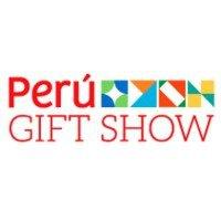 Peru Gift Show 2015 Lima