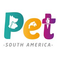Pet South America 2021 Sao Paulo