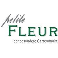 petite Fleur 2015 Hockenheim