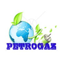 Petrogaz  Aryanah