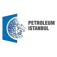 Petroleum 2019 Istanbul