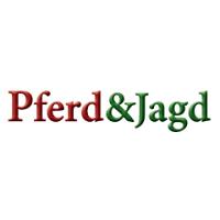 Pferd & Jagd 2021 Hanover