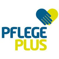 Pflege Plus 2016 Stuttgart