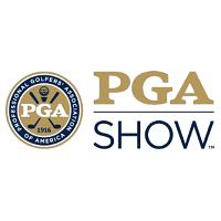 Pga Merchandise Show 2020.Pga Merchandise Show Orlando 2020
